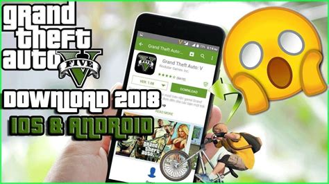 gta  apk   android   grand theft
