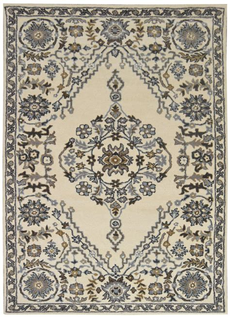 Wool Area Rugs For Sale by Area Rugs For Sale Clearance Sale Antique Geometric 7x10 Hamedan Area Rug Wool