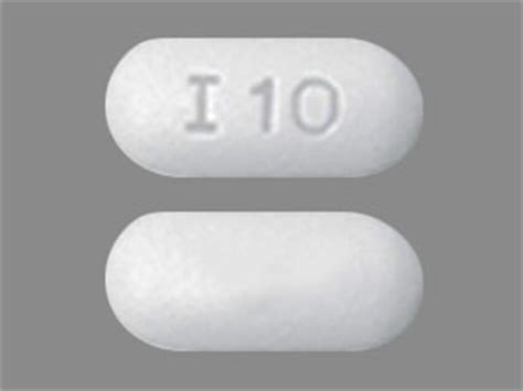 i8 on pill.html | autos post