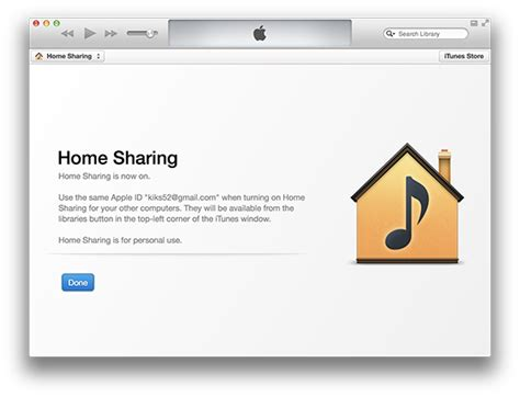 3 Iphones On Same Apple Id How To From Your Itunes Library On Iphone Or