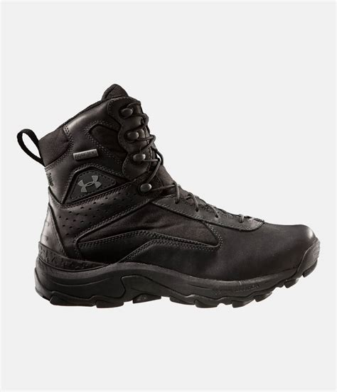 armour speed freek boots men s ua speed freek 7 boots armour us