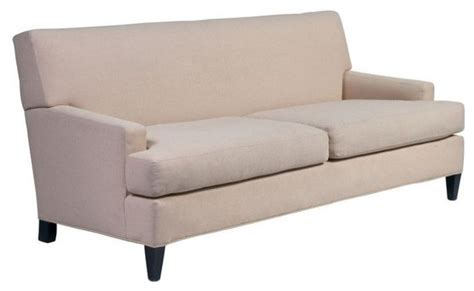 Mitchell Gold Sofa by Sold Out Mitchell Gold Sofa 699 On Chairish