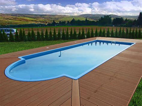 gfk schwimmbecken fertig schwimmbecken fertig pool - Schwimmbecken Aus Gfk