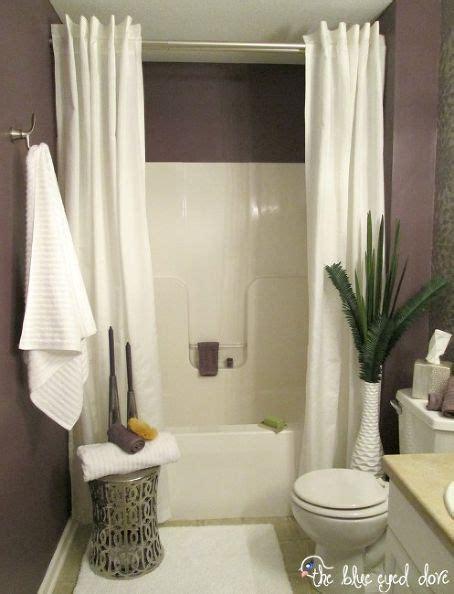 spa inspired bathroom ideas best 25 spa bathroom decor ideas on small spa