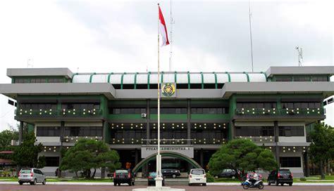 Sk Ii Di Medan akreditasi jurusan universitas sumatera utara usu medan