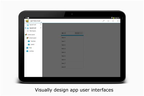 typography app aide ide for android java c android apps on play