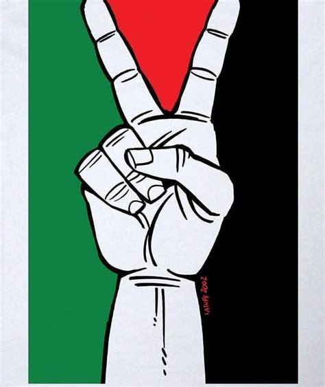 Tshirt Free Gaza Free Palestine free palestine t shirt free gaza shirts allriot