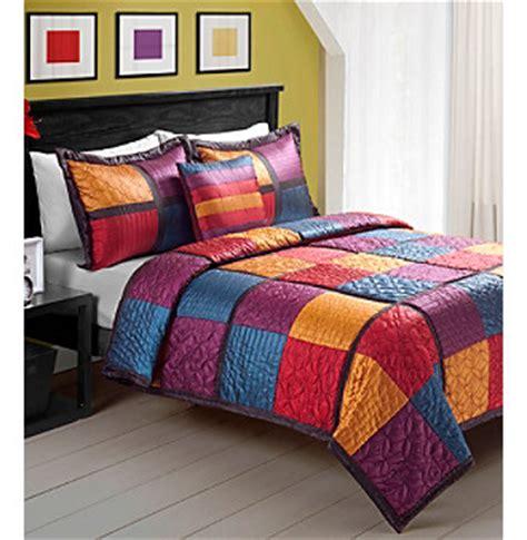 Sunham Home Fashions Quilts by Upc 734737238305 Quilt Set By Sunham Home