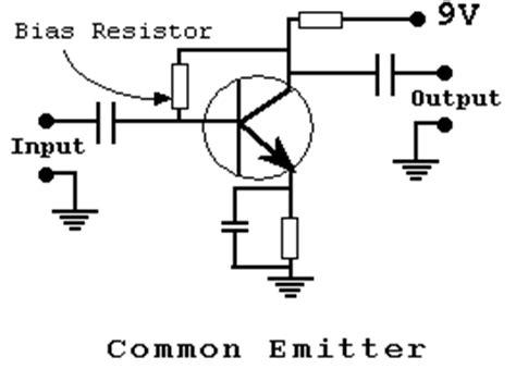 what does bias resistor do what does a bias resistor do 28 images resistance of a diode forward resistance circuit