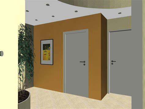 cappottiere per ingresso moderne parete cartongesso cappottiera cappottiere per ingresso