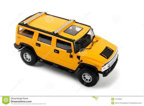 a pic of a car car stock image image 11644851