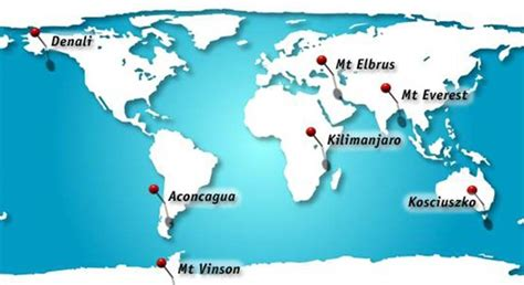 where is mt everest on a world map where is mount everest on a world map timekeeperwatches
