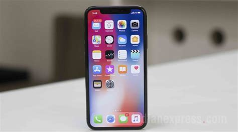 iphone x 2018 iphone x plus to support apple pencil 6 1 inch lcd iphone will cost 699 report