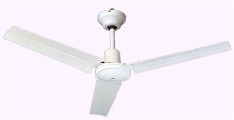 ceiling fan design simple standard decorative equipment 3