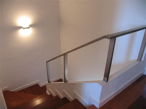 apliques para escaleras apliques de pared escalera buscar con ideas