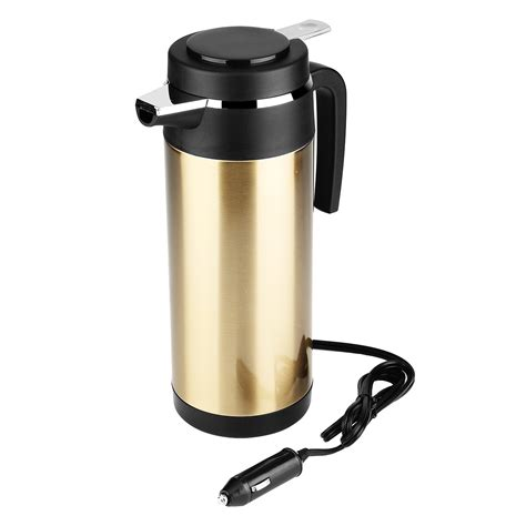 Bima Water Kettle Teko Stainless 304 18 8 2l Bwk2 100220 other audio 1200ml stainless steel 12v car adapter electric heating water kettle