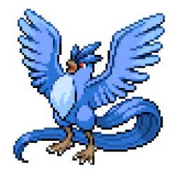 black friday 3ds articuno pokemon red blue and yellow wiki guide ign