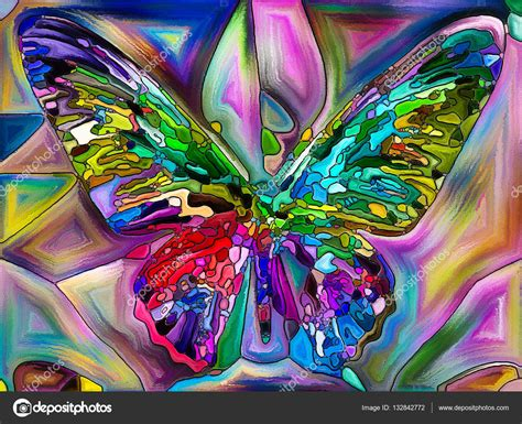 butterfly colors motyl kolory tå a â zdjä cie stockowe 169 agsandrew 132842772