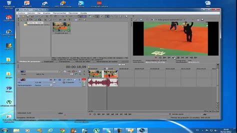 tutorial de vegas pro 11 tutorial sony vegas pro 11 slowmotion youtube