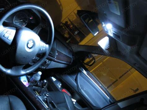 Bright Led Car Interior Lights by Bright Led Interior Lights For Car Led Dome Light