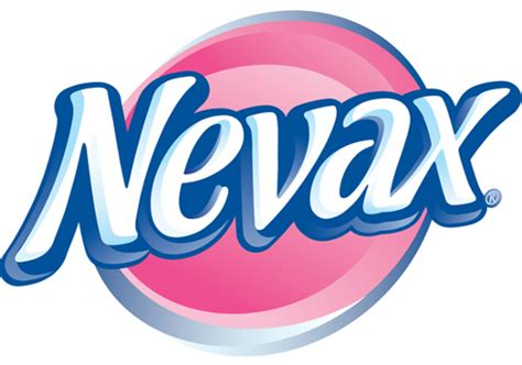 Which Brand Of Tissue Paper Is The Strongest - 14 great toilet paper brands and their logos
