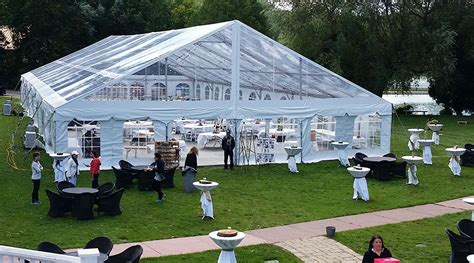 rental tents for wedding wedding tent rentals jk rentals