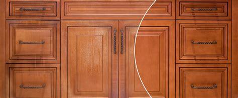 Kitchen Cabinets Spokane Wa by Cabinet Refacing Spokane Wa Changefifa