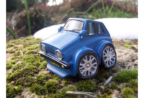 lada stelo 39515 w figurine lada 1300 voiture miniature niva bleu