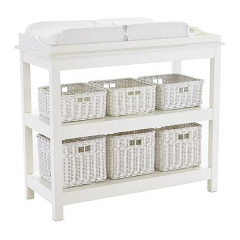 Change Table Baskets Just Married Criag S List