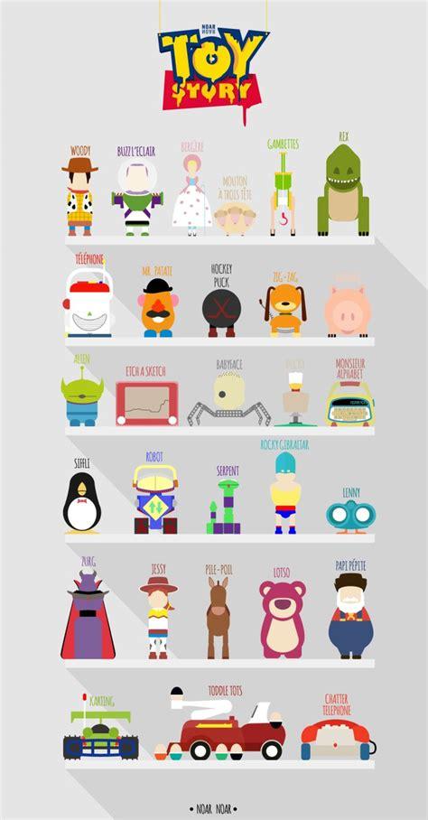 wallpaper animasi disney 1000 ideas about wallpaper iphone disney on pinterest