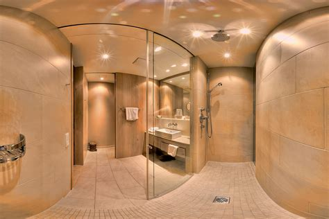 Custom Bathroom Designs by 46 Luxury Custom Bathrooms Designs Ideas