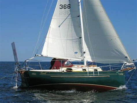 sailboats under sail flicka 20 under sail sailboats boats and anchorages