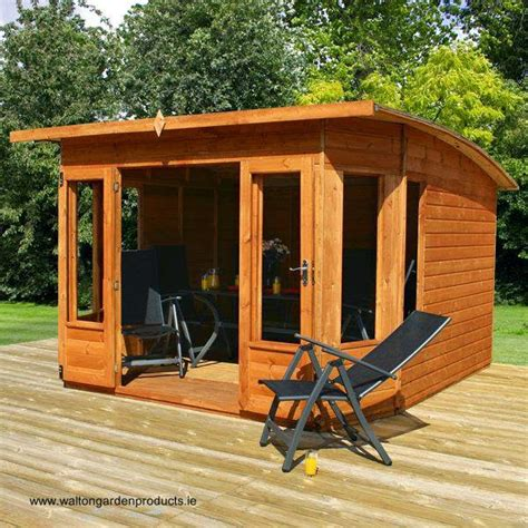 home depot design your own shed 16 modelos de casitas de madera para el jard 237 n