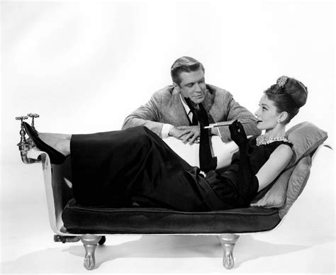 holly golightly couch breakfast at tiffany s