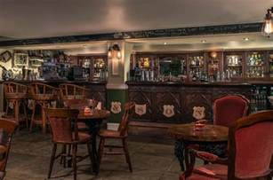 edinburgh s best cocktail bars time out edinburgh