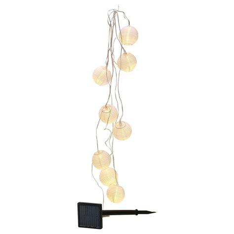 1000 id 233 es sur le th 232 me guirlandes lumineuses de globe sur jeu d ilumination