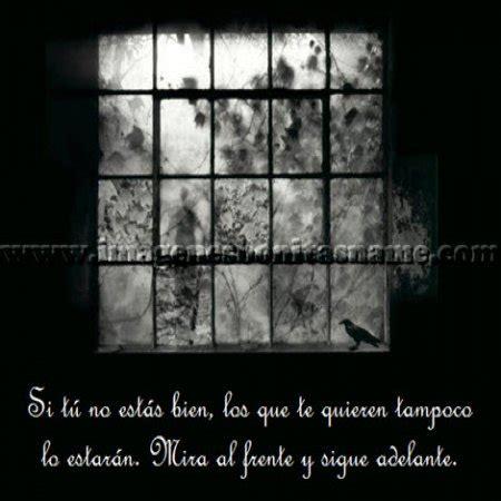 imagenes chidas oscuras una ventana oscura imagenes bonitas frases bonitas
