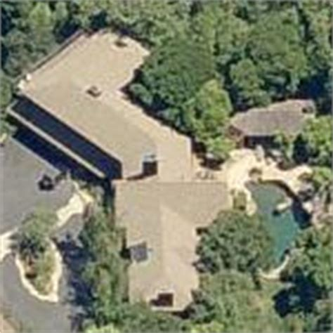 james hetfield house james hetfield s house former in novato ca google maps virtual globetrotting