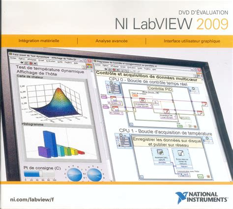 free download labview software full version labview evaluation version free blogssin