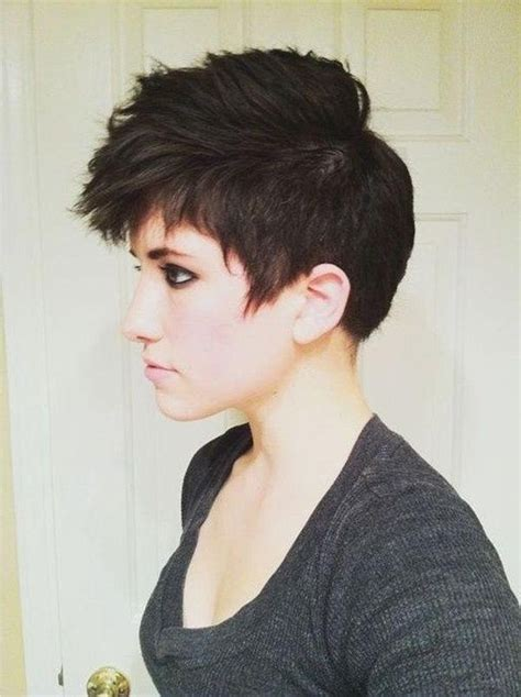 haircuts open late 82 best hairstyles images on pinterest hairstyles bob cute