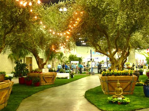 Landscape Architect Day In The Eye Of The Day Garden Design Center Announces