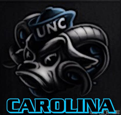 unc tar heel tattoo designs 14 best duke blue devils chrome themes desktop wallpapers