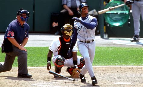 the best swing in baseball best swing ken griffey jr best tools in mlb history espn