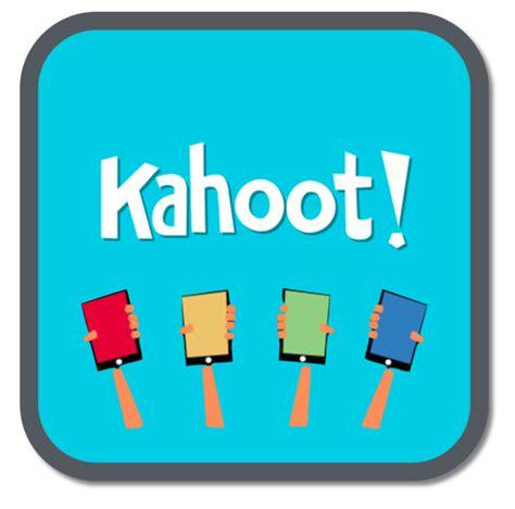 kahoot: para aprender y jugar upch facultad de educación
