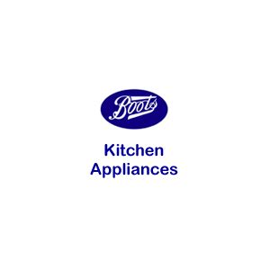 Boots Kitchen Appliances Promo Code by Boots Kitchen Appliances Logo Png