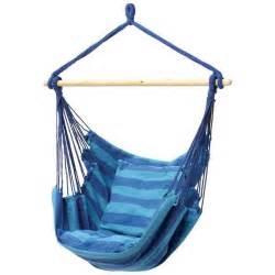 Fun furniture dream swing indoor hammock swing hanging chair china