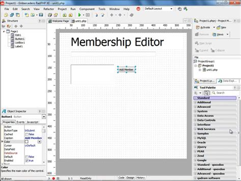 video tutorial delphi xe embarcadero delph c builder xe fs descargar gratis