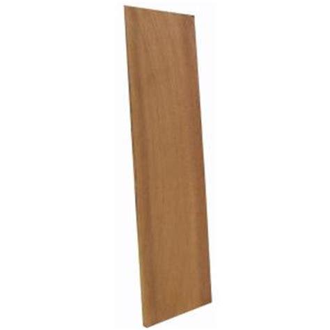 perfection western cedar wood shingles 0810102