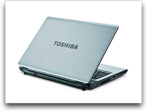 Handphone Toshiba Toshiba Satellite L355 S7902 New Gadget Handphone Laptop