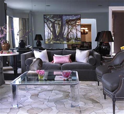 living room design ideas room design ideas
